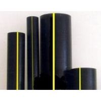 河南哪里有HDPE塑料燃气管厂家?供应长葛宇龙HDPE塑料燃气管材