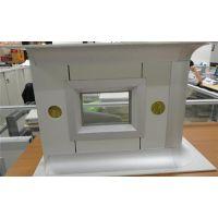 洁利净化科技有限公司|宿州市彩钢夹芯板|彩钢夹芯板价格