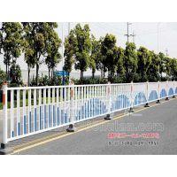 供应鄂州道路护栏,荆州交通护栏,随州锌钢护栏