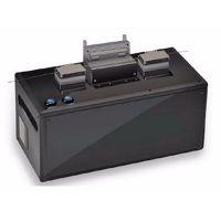 PTR-200-MRC光纤涂覆机--Vytran公司