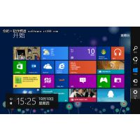 企业微软产品版权解决方案windows8Pro 价格Win pro openlicensin
