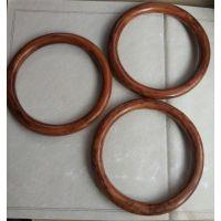 箱包树脂手挽环提手树脂圈包袋环