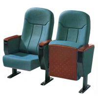 阶梯排椅|教室排椅|报告厅排椅|礼堂排椅|教学用排椅