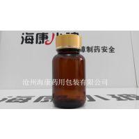 药用玻璃瓶,口服液瓶,试剂瓶海康小玻专业供应产量大,质量优,价格低