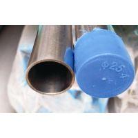 云浮Φ25.4x1.5厚304不锈钢卫生级管