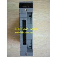 供应AAI835-H50输入/输出模块横河卡件