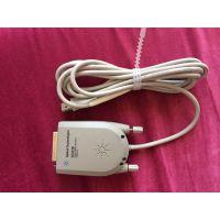 全新AGILENT82357B 安捷伦82357B GPIB转USB卡