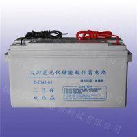 扬州弘聚新能源(在线咨询)、铅酸蓄电池、铅酸蓄电池尺寸