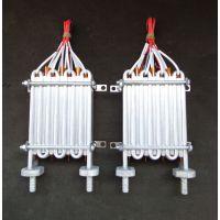油烟机高温清洗机专用半导体加热器