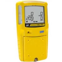 XT-XWHM-Y-CN四合一气体检测仪 BW泵吸式多气体检测仪