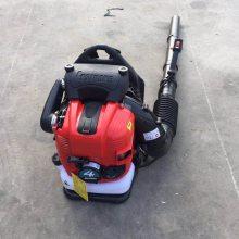 湖南道路清理机 小型背负式吹风机 手提灭火机