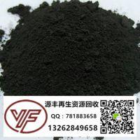http://himg.china.cn/1/4_880_236718_450_450.jpg