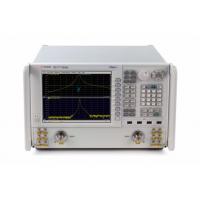 出售N5234A PNA-L 微波网络分析仪