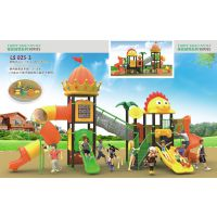小博士滑梯幼儿园玩具户外小区儿童游乐设施其他幼儿园攀爬