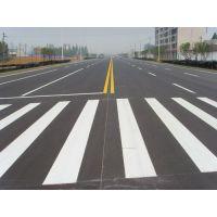 泉州停车场划车位线施工,莆田热熔标线,道路反光型标线