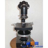 敦煌共聚焦显微镜 倒置显微镜