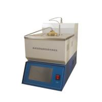 自动润滑油蒸发损失试验器 ( 诺亚克B法 )