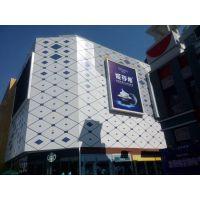安庆市造型铝单板 厂家直销品质好