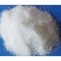阻化剂 矿专用阻化剂