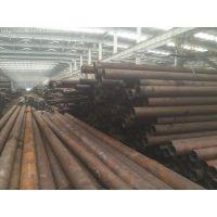 大悟县常年上门回收工地废铁钢筋头过磅付款 联系人:刘先生13797111818