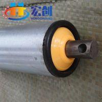 流水线滚筒|工业输送滚筒|工业配件|定制|自动化设备配件|家具滚筒|滑动滚筒|滑行滚筒|