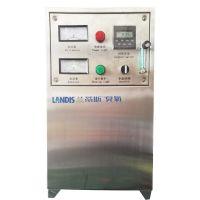 兰蒂斯污水实验室臭氧发生器 实验室臭氧消毒机