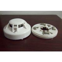 铠卫干接点信号输出开关量联网烟雾报警器 / 继电器无源触点输出/DC9V-24V/DG311