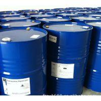 厂家直销南京扬子二甘醇 二乙二醇 洗涤剂原料 现货供应