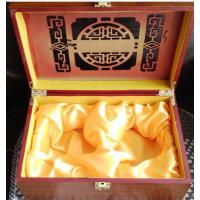 平阳木盒包装厂,温州平阳县木盒厂, 平阳木盒包装厂