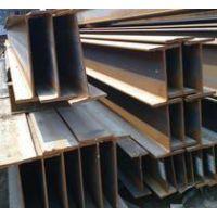 昆明H型钢厂家直销价格昆明H型钢批发报价