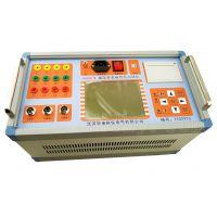 HDKG-6高压开关动特性测试仪(高压开关机械特性)(断路器特性测试仪)(华电科仪)
