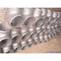 瑞园供应铝焊接三通质优价廉