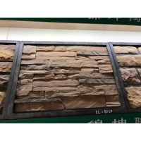 湖南烧结砖透水砖、路面砖、陶土砖各类型号厂家直销