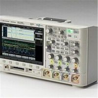 长期收购/出售 安捷伦DSOX3014A 数字示波器