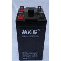 迈格【M&G蓄电池M12-38 迈格蓄电池12V38AH厂家报价