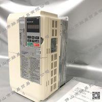 安川变频器A1000系列矢量型变频器CIMR-AB4A0031FBA 三相380V/11KW