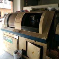 东莞CNC数控机床维修定制机床维修设备升级方案