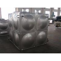 不锈钢水箱报价 一吨不锈钢水箱多少钱