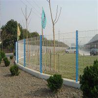 钢丝网围栏 车间围栏网 高速公路护栏网厂家