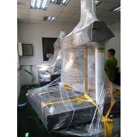 专业移机搬迁 维修保养升级改造Tesa三坐标micro hite系列
