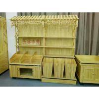 东莞市木柜定做木架子生产加工厂