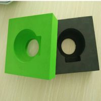 eva泡棉板材 高发泡eva 苏州厂家直销 可出口产品
