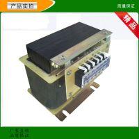 南奇供应SBK-3KVA三相隔离变压器