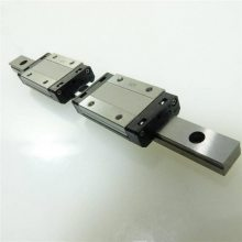 THK RSR20VM RSR20N(库存销售)