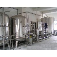 工厂学校医院直饮水设计安装 深圳世骏为您提供一站式专业服务