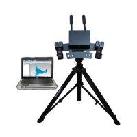 供应VM便携式型三维扫描仪 拍照式三维扫描仪