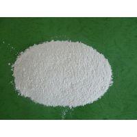 二水氯化钙 工业级脱水剂 污水处理用氯化钙