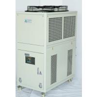 新久阳实验室冷水机有什么特点