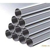 SA268不锈钢管,TP410不锈钢管,TP430不锈钢管,304不锈钢管,