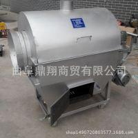 电加热炒货机 多型号干果炒货机 鼎翔专业生产
